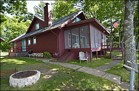 Cottages For Sale In Wi by Cabins For Sale Wisconsin Cabins For Sale