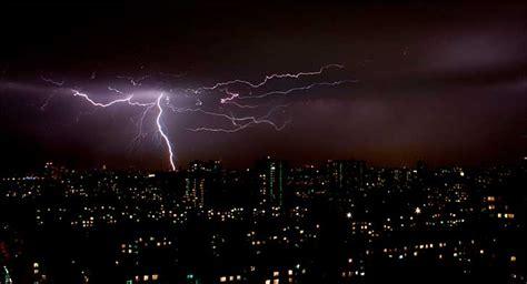 imágenes impactantes alrededor del mundo impactantes fotos de rayos alrededor del mundo taringa