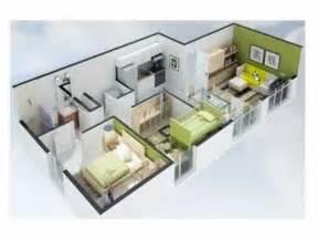 Como Disenar Una Casa Asesoria Para Dise 241 Ar Una Casa En Terreno De 30 X 20 Mts