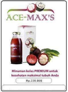 Obat Herbal Ace Maxs Untuk Wasir obat herbal wasir obat gejala penyakit