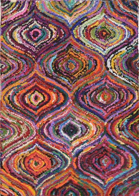 bright colored outdoor rugs funky bright multi colored area rugs funk this house