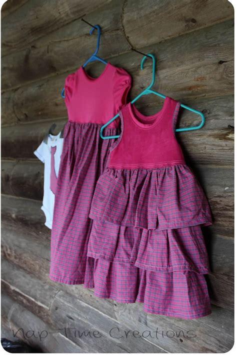 dress pattern nap 20 free sewing patterns for kids life sew savory