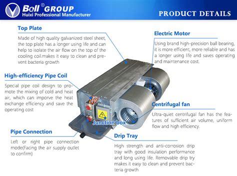 company fan coil popular company trane mcquay fan coil units