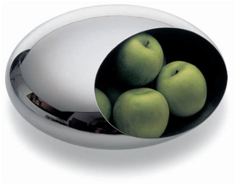 modern fruit bowl modern fruit bowl designs crib ideas pinterest