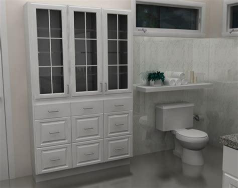 billige türen badezimmer badezimmer h 228 ngeschrank wei 223 ikea badezimmer