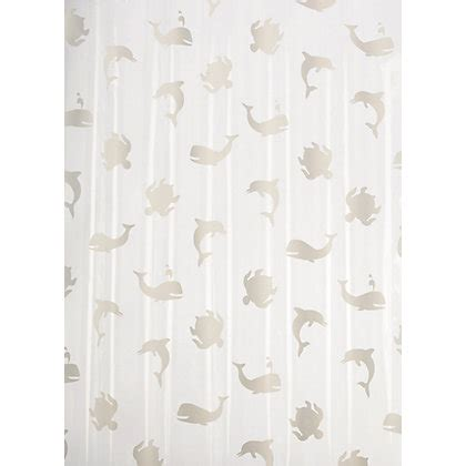 under the sea shower curtain under the sea shower curtain