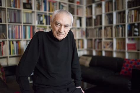 design is one massimo vignelli 40 crucial lessons from the most famous graphic designers