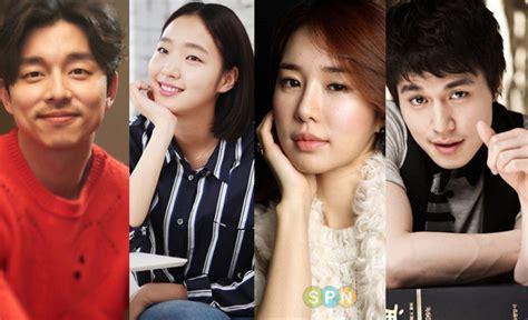 nama pemain film exo next door para idol hiatus saham sm entertainment menurun