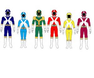 power rangers colors what do power rangers colors pictures to pin on