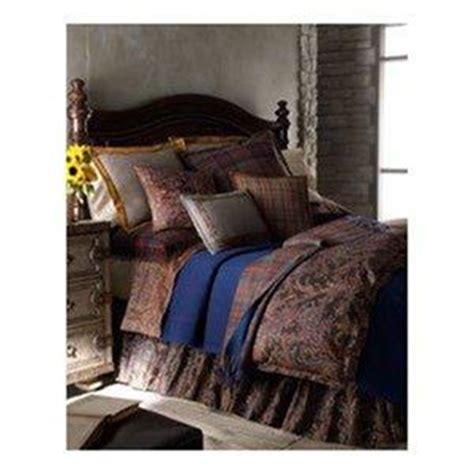 ralph lauren bedford bedding ralph bedford hunt paisley flat sheet new repackaged ebay