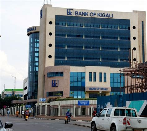 most prestigious banks bank of kigali why we won prestigious award the new