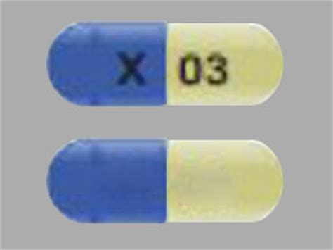 Overdose Of Cymbalta Detox Time by Duloxetine Cymbalta Dosage And Side Effects Rachael