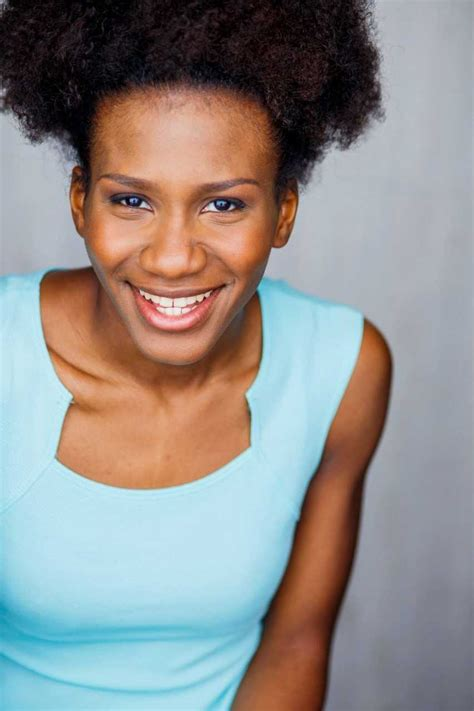 jacob s pillow summer intensive columbia college chicago musical theatre students selected