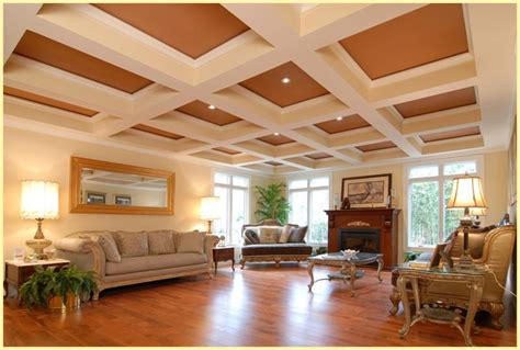 coffered ceiling ideas ceiling molding design coffered ceiling designs home