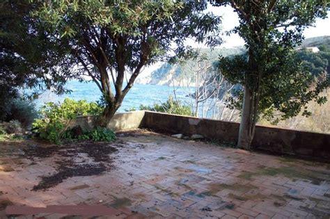 italien haus kaufen sch 246 nes haus nahe am meer in toskana italien auf