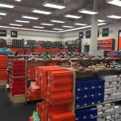 rack room shoes number rack room shoes shoe stores 7727 macarthur blvd irving tx phone number yelp