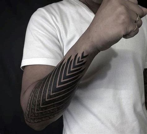 100 forearm small tattoos dotwork 100 dotwork designs for intricate pattern ink