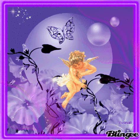 imagenes de buenas noches baby buenas noches amiga ᏆᎾᏢ 86 baby picture 117448934