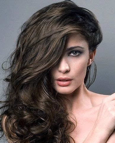medium ash brown hair visit http www cliphair co uk 13 best gray eyes images on pinterest handsome faces