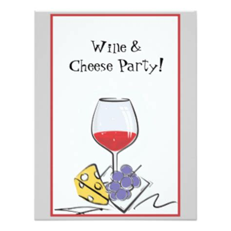 wine and cheese invitation template wine and cheese invitation templates 249 wine and