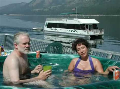 Lake Roosevelt Houseboat Vacations Washington Houseboating Houseboats Kettle Falls