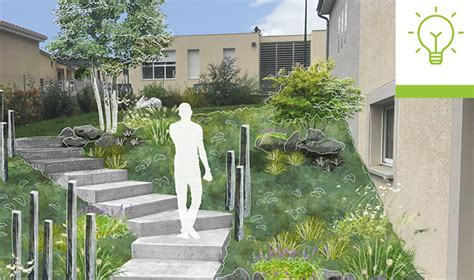 Paysagiste Clermont Ferrand 3898 paysagiste clermont ferrand ceyrat formules jardins
