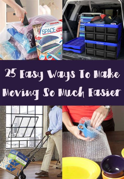 buzzfeed moving tips 25 easy ways to make moving so much easier buzzfeed