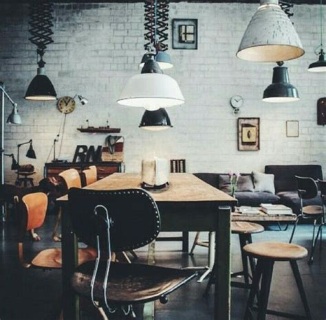 design kedai cafe 17 best images about coffeeshop design idea kedai kopi on