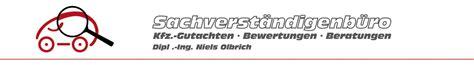 Kfz Versicherung Auf Motorrad übernehmen by Kfz Unfall In Dresden Zuerst Gutachter Anrufen Dann