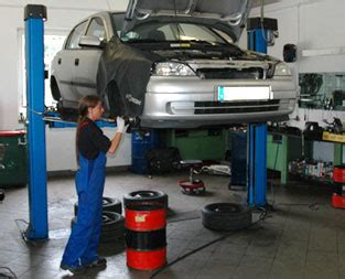 auto reparatur festpreis autowerkstatt wustermark reparatur autoersatzteilen