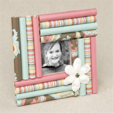 picture frames picture frame ideas photo frame