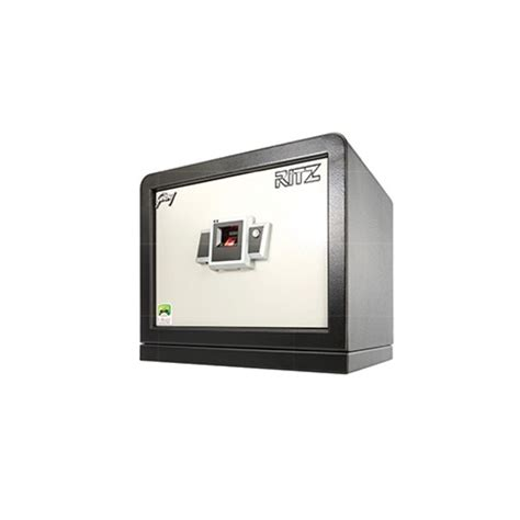 godrej ritz bio electronic lockers price specification