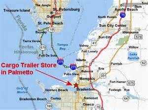 palmetto florida map adriftskateshop