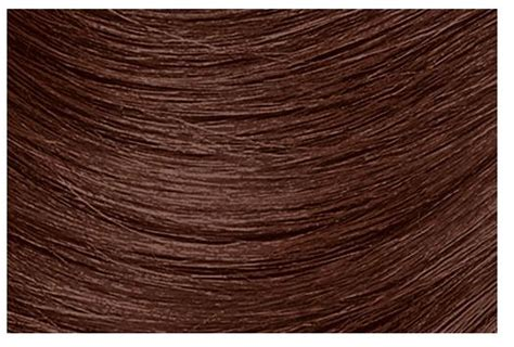 matrix color line 31 best matrix color images on hairstyles
