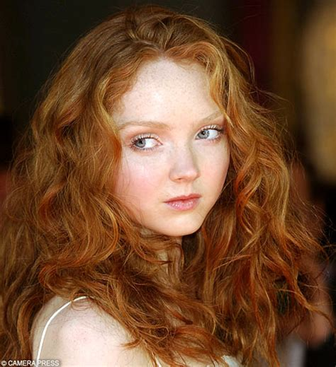 any color you like photo gallery lily cole in doctor who doctor who it