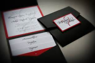 best album of and black wedding invitations theruntime