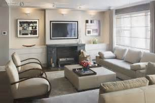 Livingroom Tv living room modern living room ideas with fireplace and