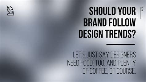 how to follow design trends while keeping your home decor blog darko kriznik logo graphic design
