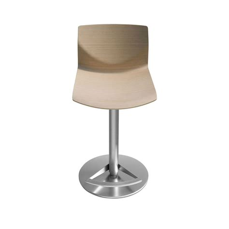 La Palma Lem Bar Stool Replica by La Palma Barhocker Lem Amazing Miunn Bar Stool By Lapalma