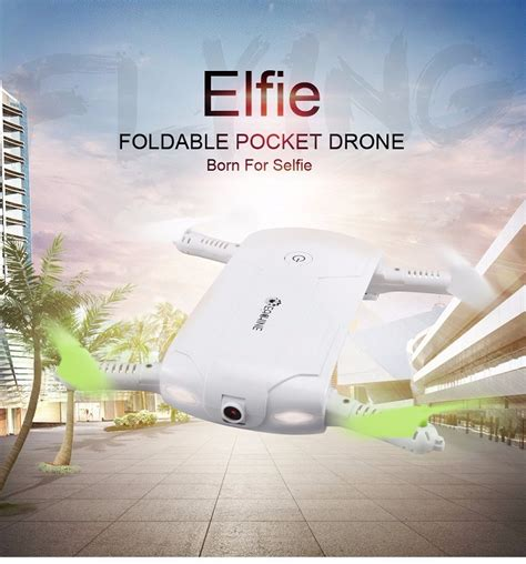 Drone Eachine E50 eachine e50 foldable pocket drone for selfie top space