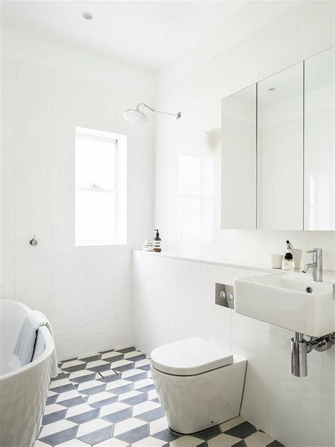 beach style bathroom top bathroom trends set to make a big splash in 2016