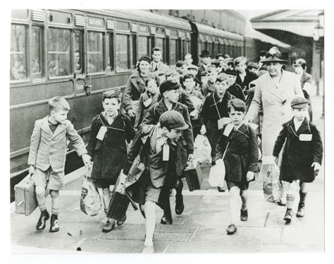 1000 images about worldwar2 evacuees heritage children s lives page 2