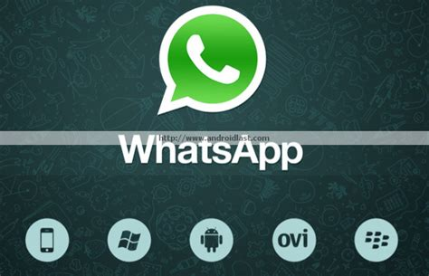 whatsapp android whatsapp messenger android apk free