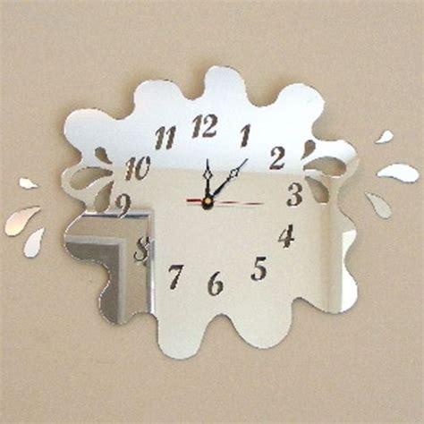 bathroom alarm clock neat bathroom clocks what time is it pinterest