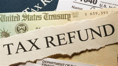 tax tip check if last years state refund is taxable mainstreet where is my tax refund gen x finance