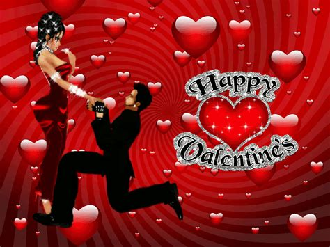 valentines day usa happy valentines day in usa uk sms wishes message 2017