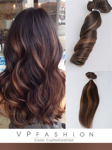 %name Light Golden Brown Hair Color   Dark Golden Brown Hair Color Pictures   Hairstyles And Haircuts