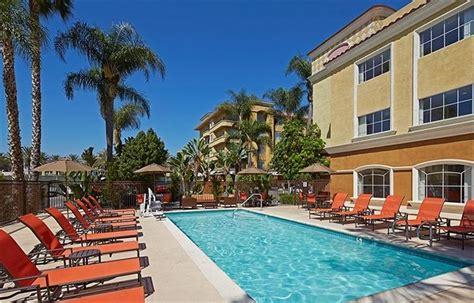 portofino inn portofino inn suites anaheim hotel compare deals