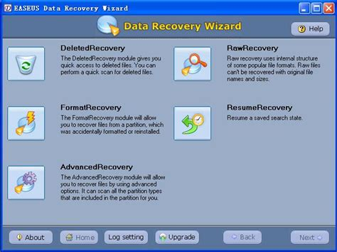 best data recovery software download full version best data recovery software free download full version