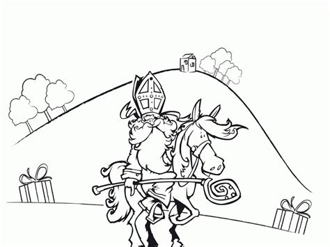 coloring pages hero factory coloring home